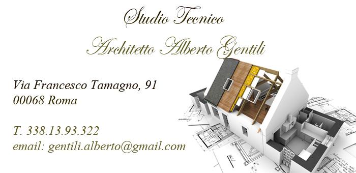 Studi architetti roma elegant architetto roma architetti roma studio cristina colagiacomo - Portale architetti roma ...