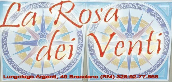 268 - la rosa dei venti copia
